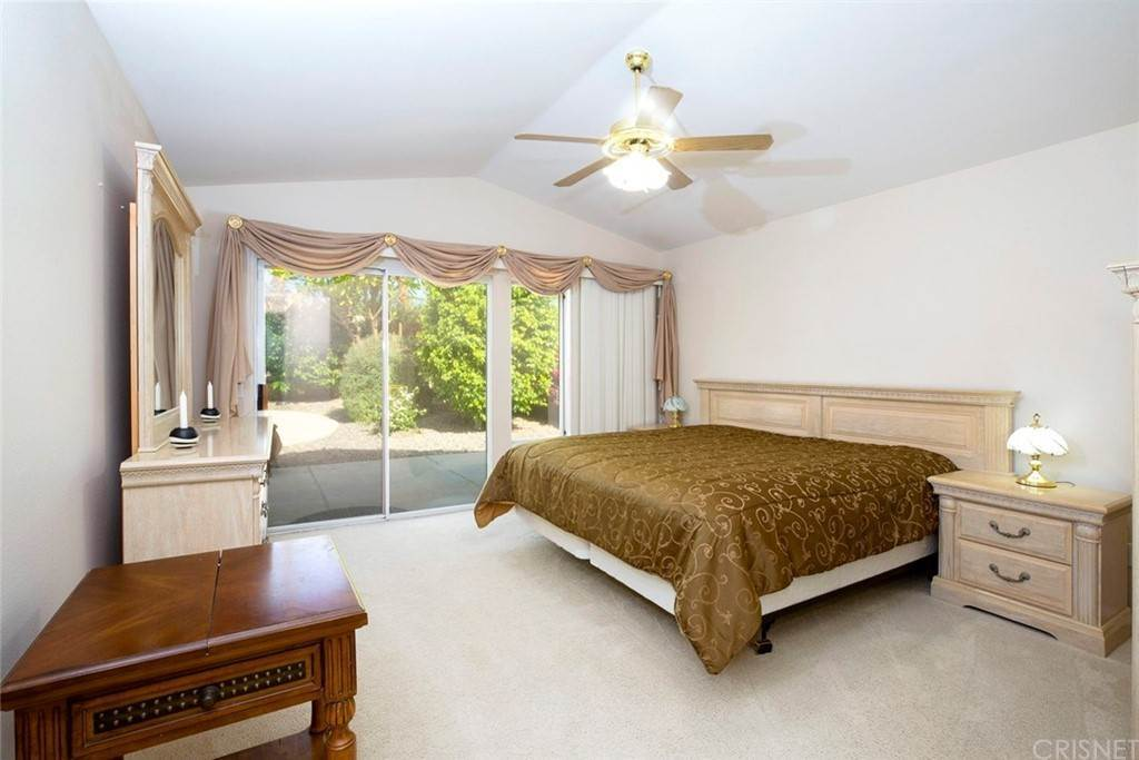 23. Residential for Sale at Sanita Drive La Quinta, California 92253 United States