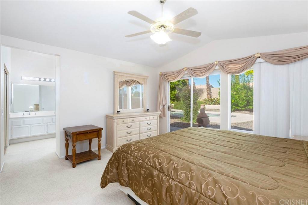 24. Residential for Sale at Sanita Drive La Quinta, California 92253 United States
