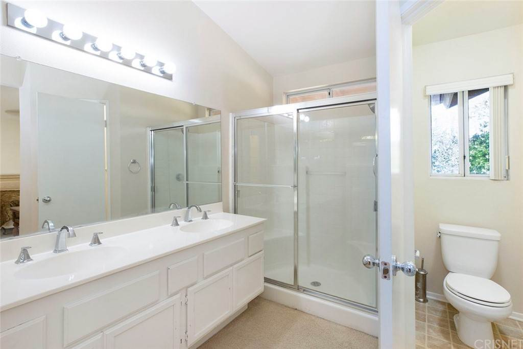 26. Residential for Sale at Sanita Drive La Quinta, California 92253 United States