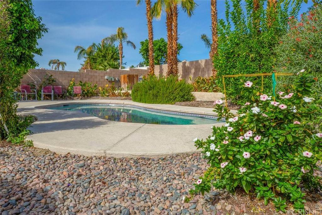 42. Residential for Sale at Sanita Drive La Quinta, California 92253 United States