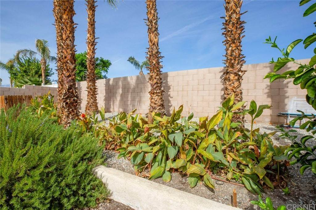 46. Residential for Sale at Sanita Drive La Quinta, California 92253 United States