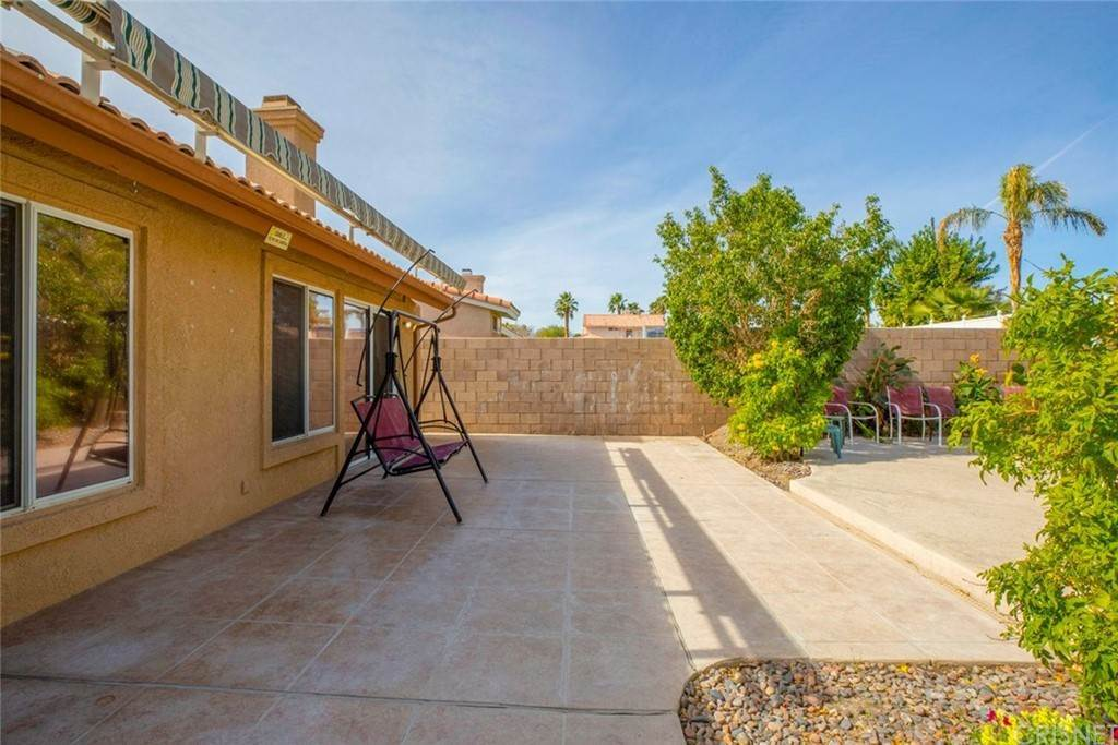 49. Residential for Sale at Sanita Drive La Quinta, California 92253 United States