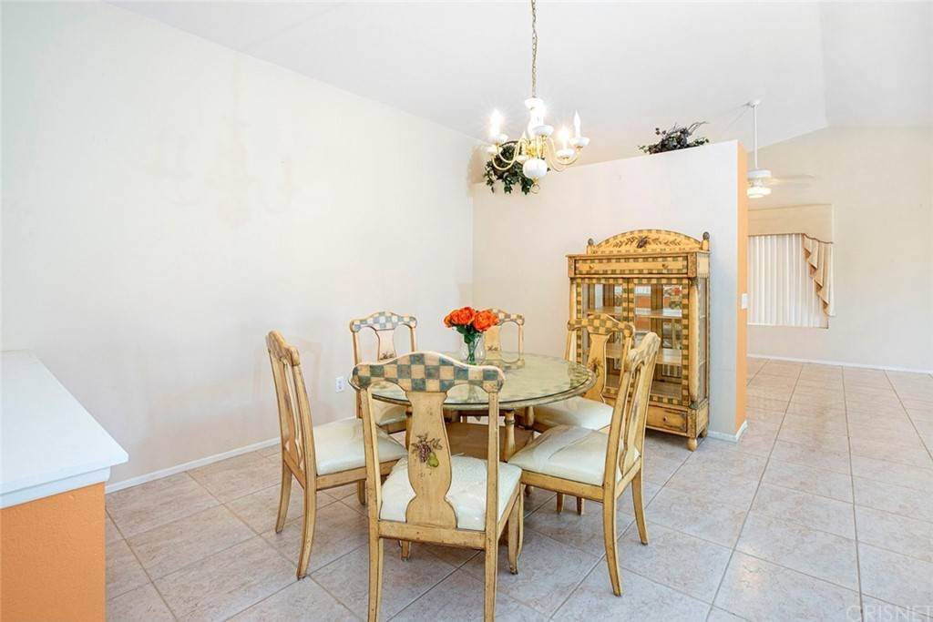 5. Residential for Sale at Sanita Drive La Quinta, California 92253 United States