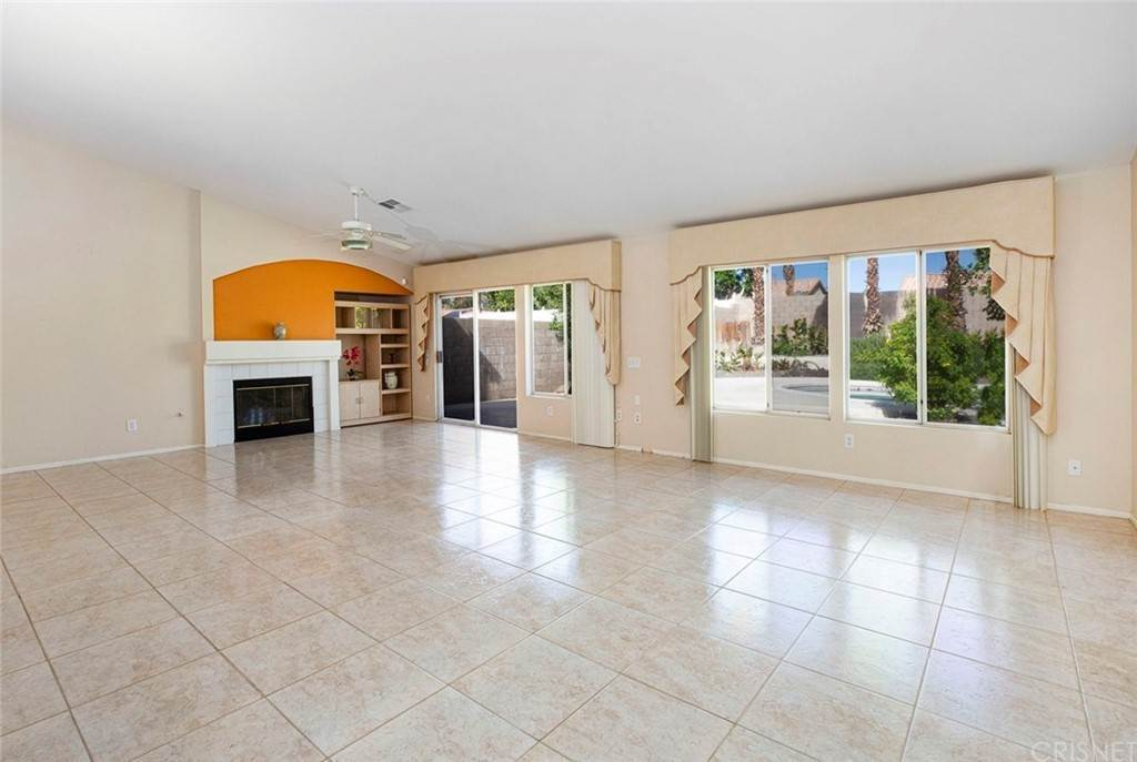 7. Residential for Sale at Sanita Drive La Quinta, California 92253 United States