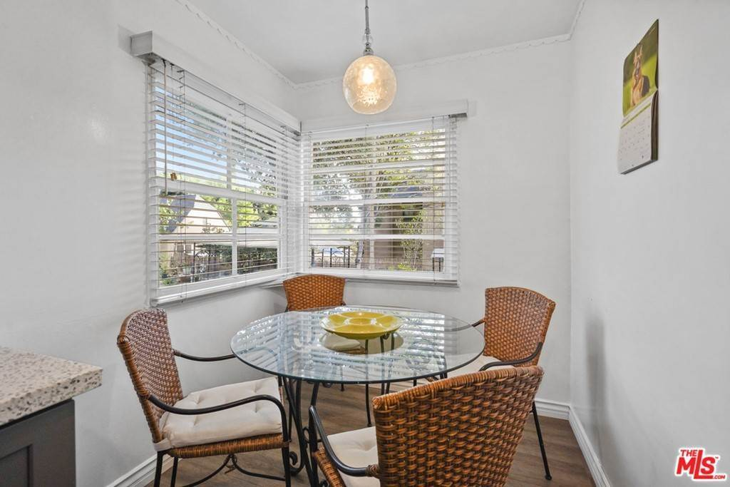 12. Residential for Sale at N Isabel Street Glendale, California 91207 United States