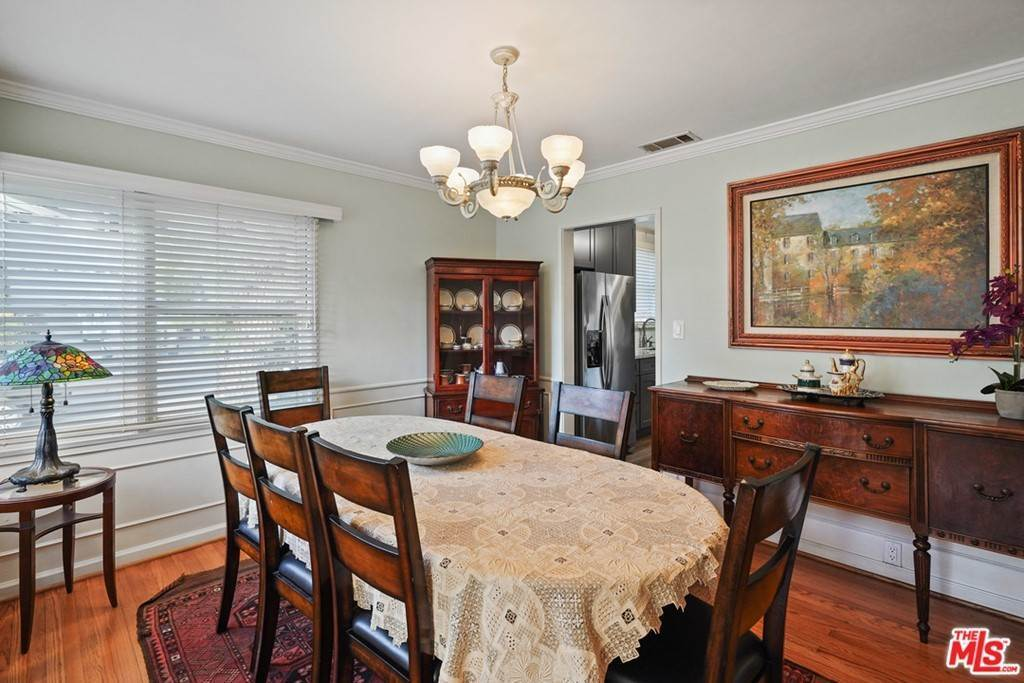 7. Residential for Sale at N Isabel Street Glendale, California 91207 United States