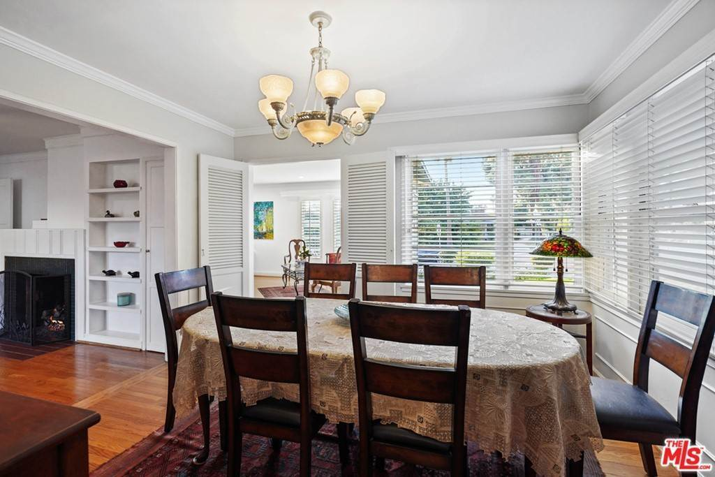 8. Residential for Sale at N Isabel Street Glendale, California 91207 United States