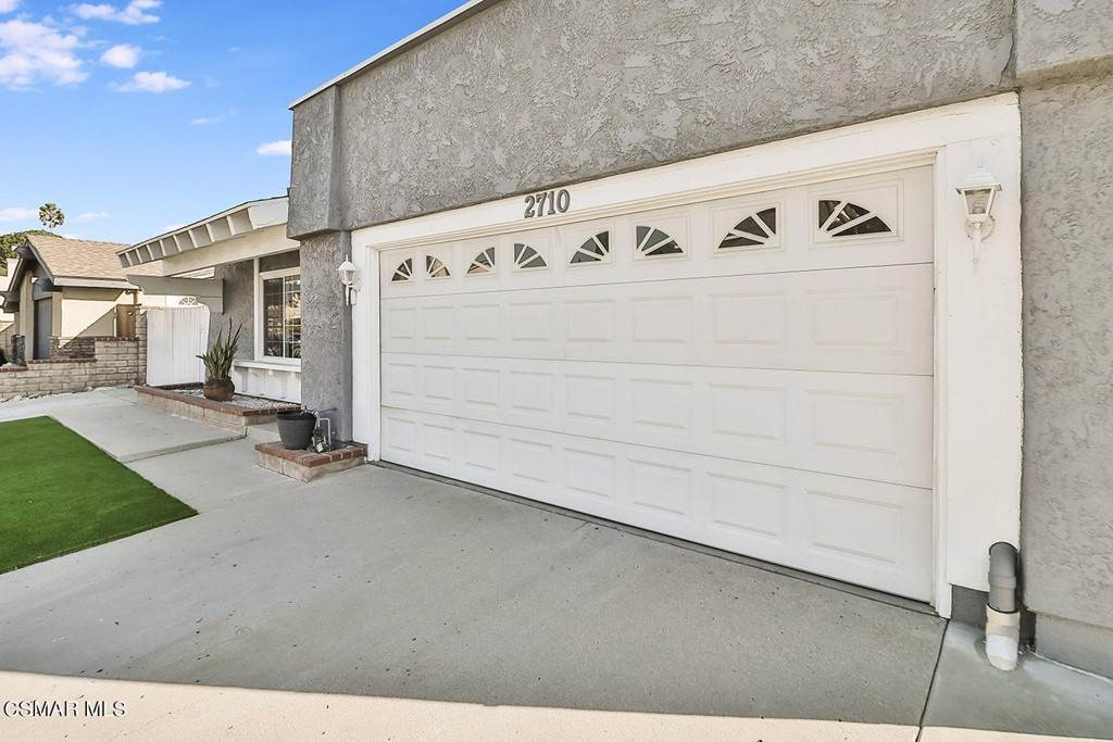4. Residential for Sale at Currier Avenue Simi Valley, California 93065 United States