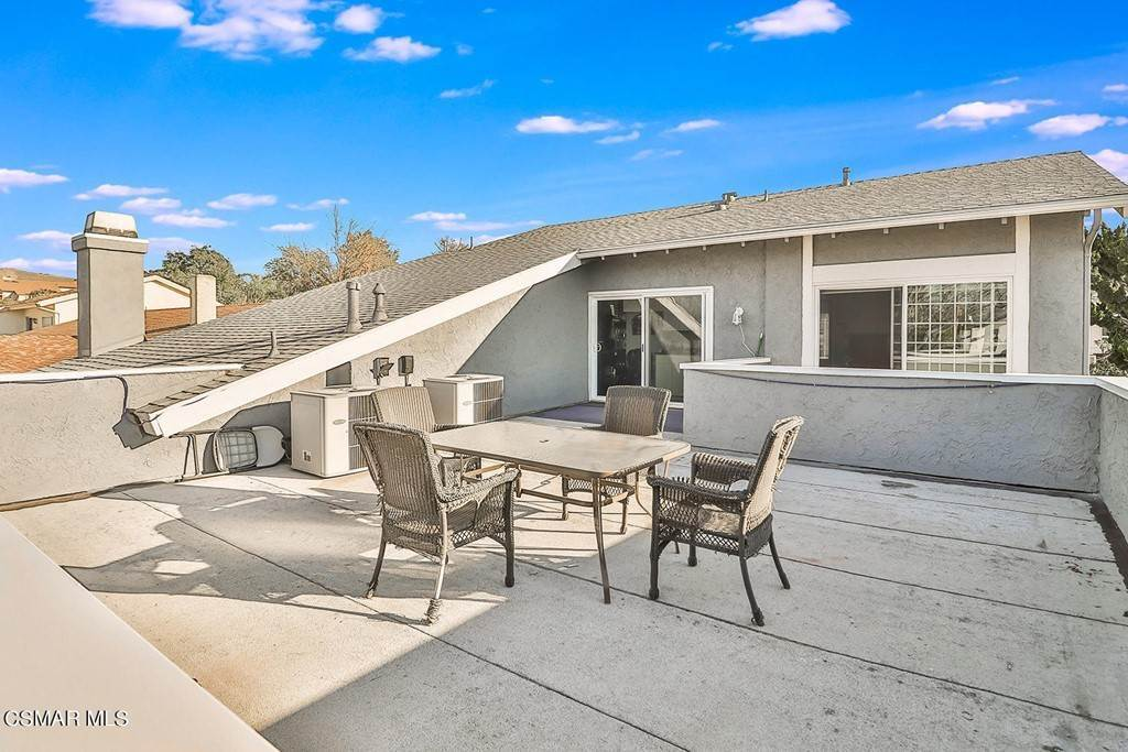 43. Residential for Sale at Currier Avenue Simi Valley, California 93065 United States