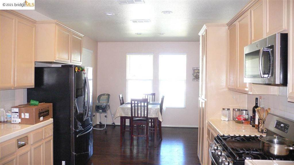 Residential for Sale at Big Oak Court Stockton, California 95205 United States