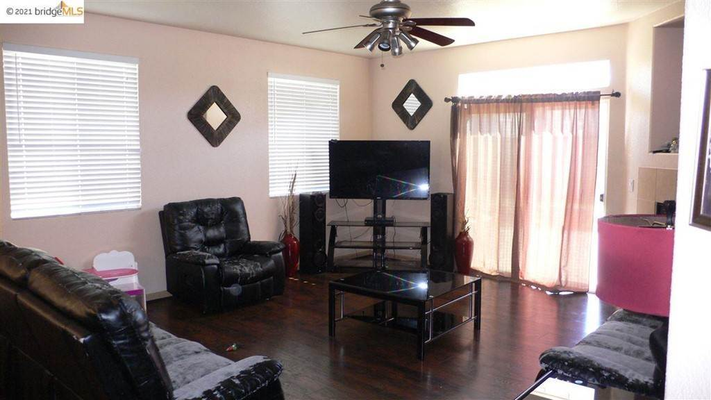 4. Residential for Sale at Big Oak Court Stockton, California 95205 United States