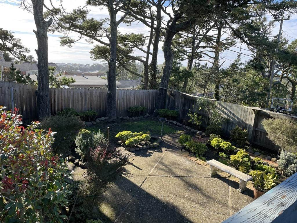 Residential for Sale at Elston Drive San Bruno, California 94066 United States