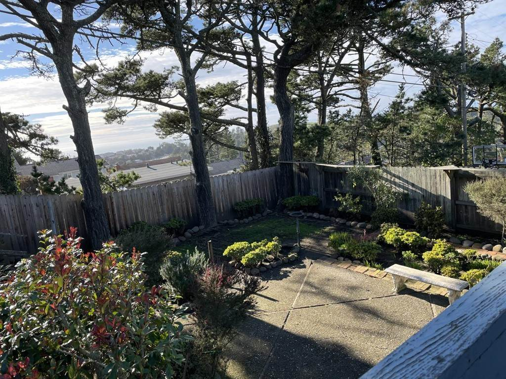 4. Residential for Sale at Elston Drive San Bruno, California 94066 United States