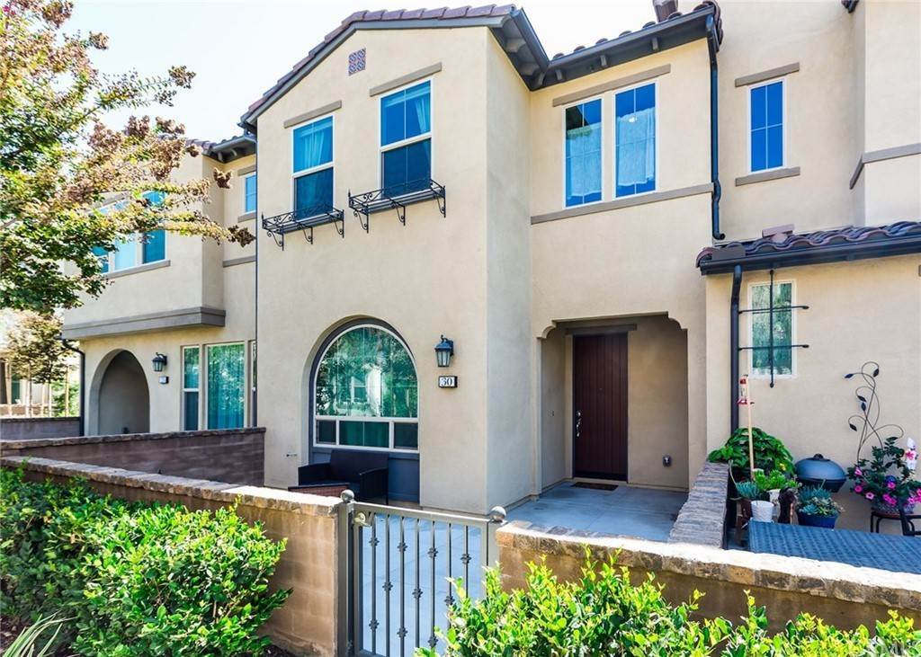 Arrendamiento Residencial en Prominence Lake Forest, California 92610 Estados Unidos