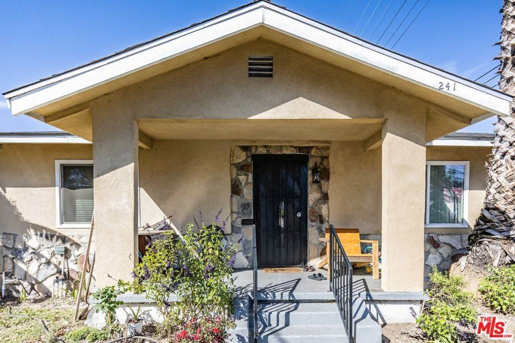 Residential for Sale at E 56Th Street Los Angeles, California 90011 United States