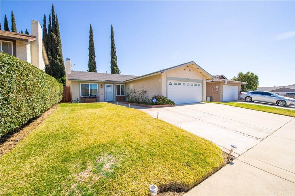 Residential for Sale at Oak Drive Rancho Cucamonga, California 91730 United States
