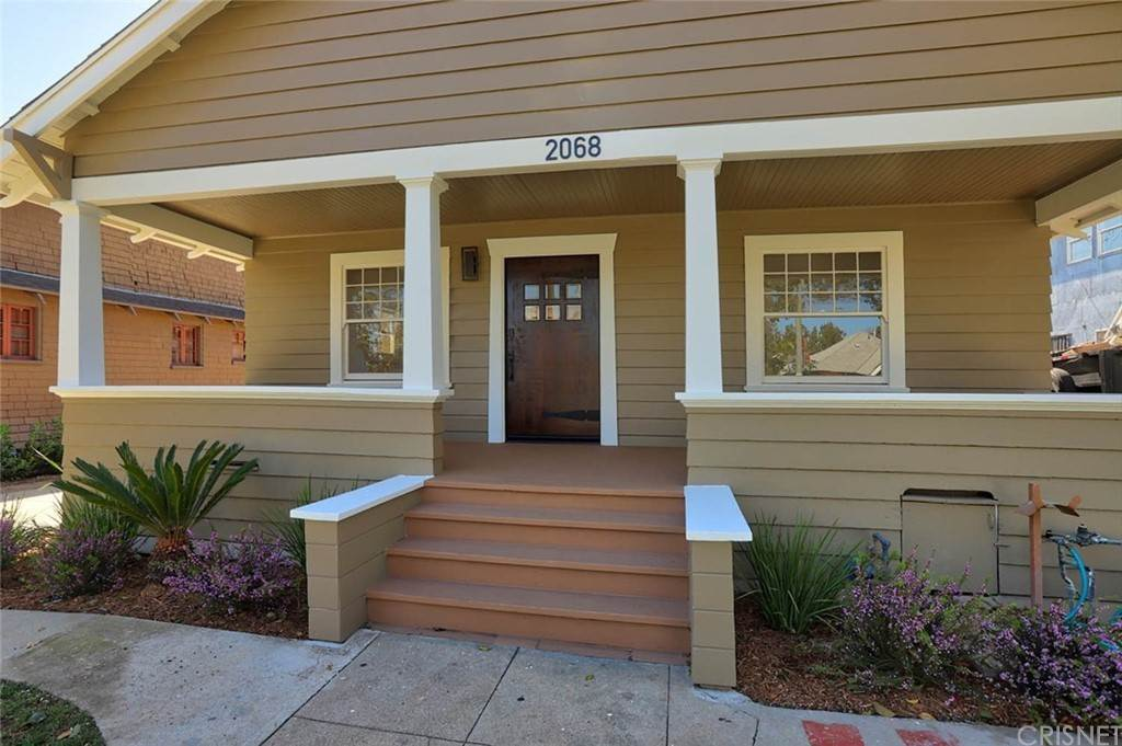 Residential for Sale at W 29th Street Los Angeles, California 90018 United States