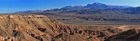 Land for Sale at Mormon Mesa Virgin Road Moapa, Nevada 89040 United States