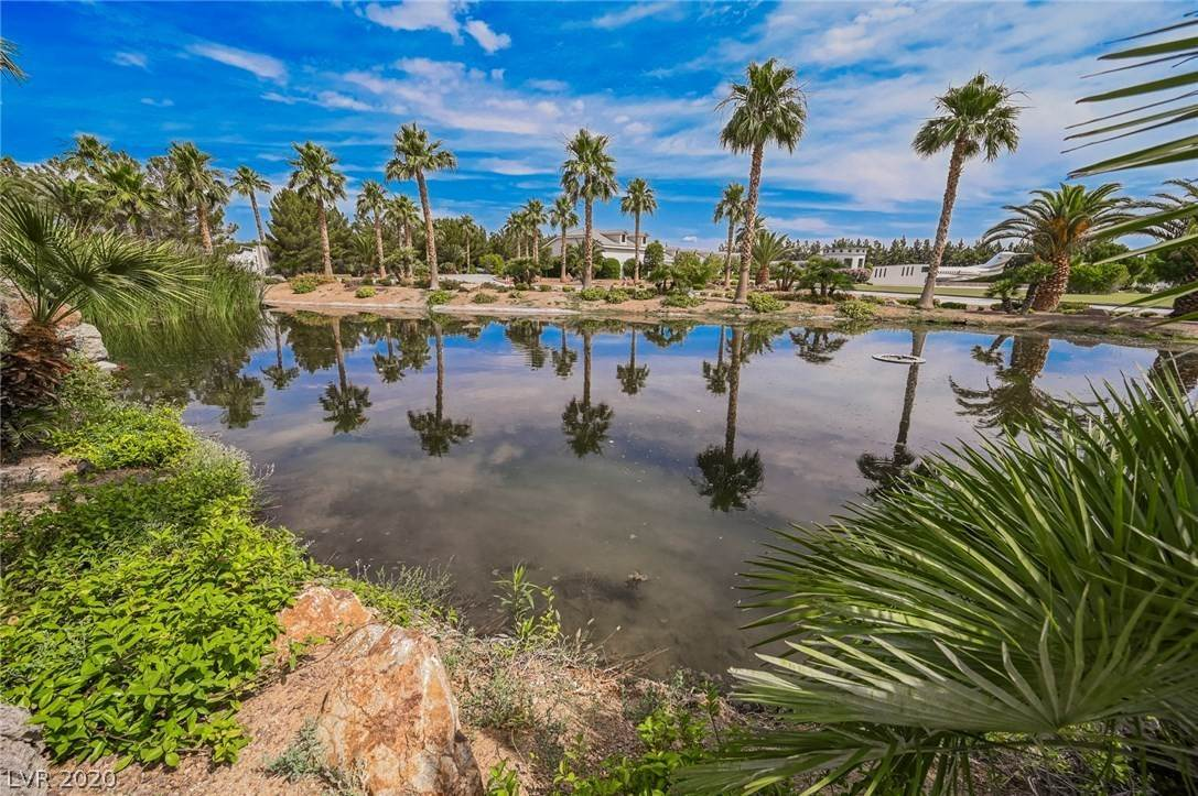 10. Residential for Sale at 6629 Pecos Road Las Vegas, Nevada 89120 United States