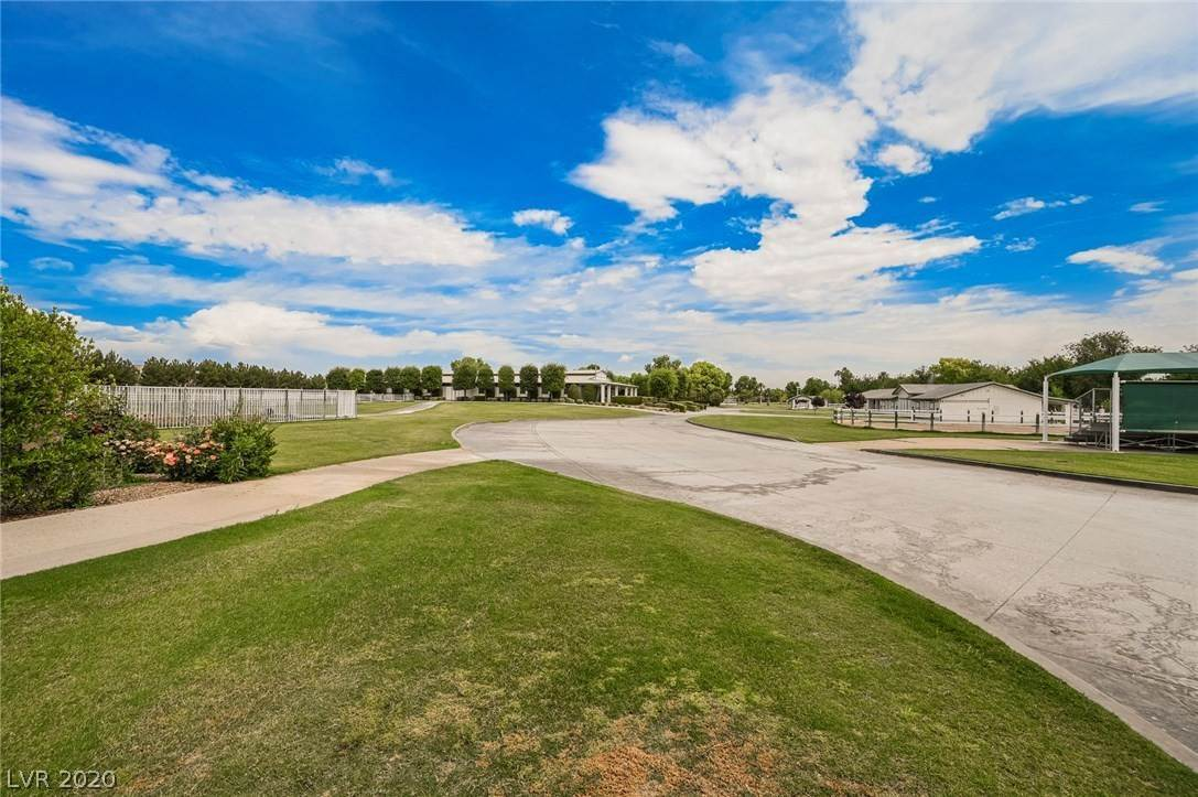 22. Residential for Sale at 6629 Pecos Road Las Vegas, Nevada 89120 United States
