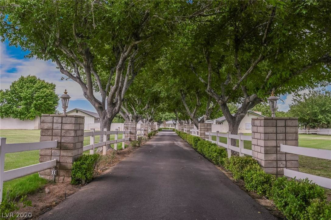 25. Residential for Sale at 6629 Pecos Road Las Vegas, Nevada 89120 United States
