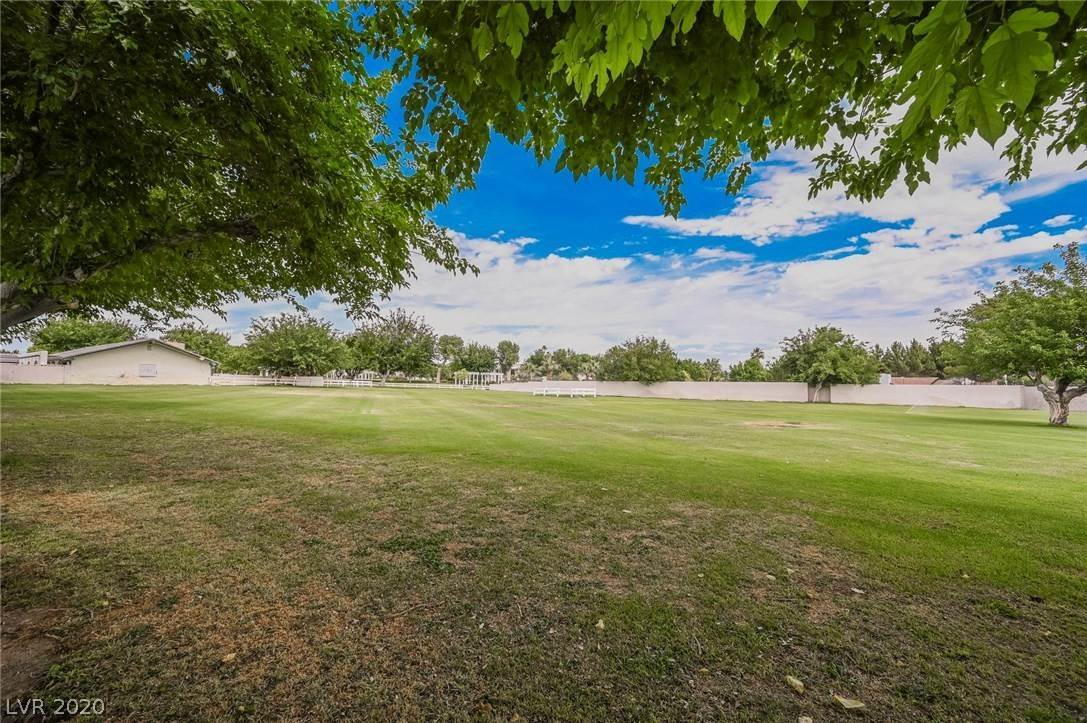 29. Residential for Sale at 6629 Pecos Road Las Vegas, Nevada 89120 United States