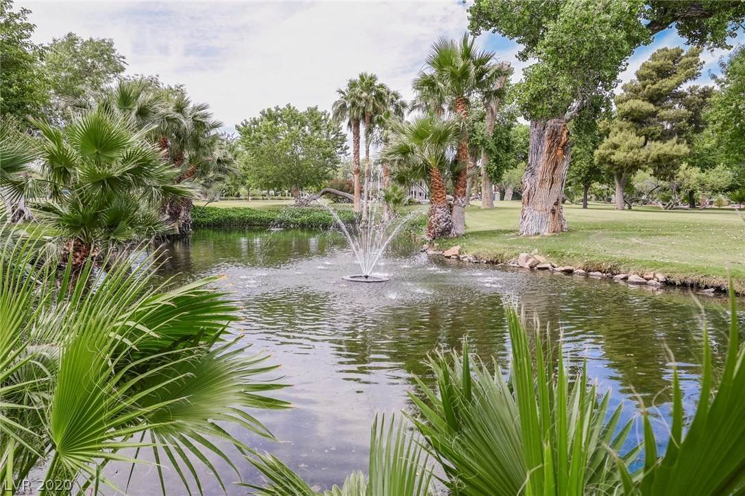 47. Residential for Sale at 6629 Pecos Road Las Vegas, Nevada 89120 United States