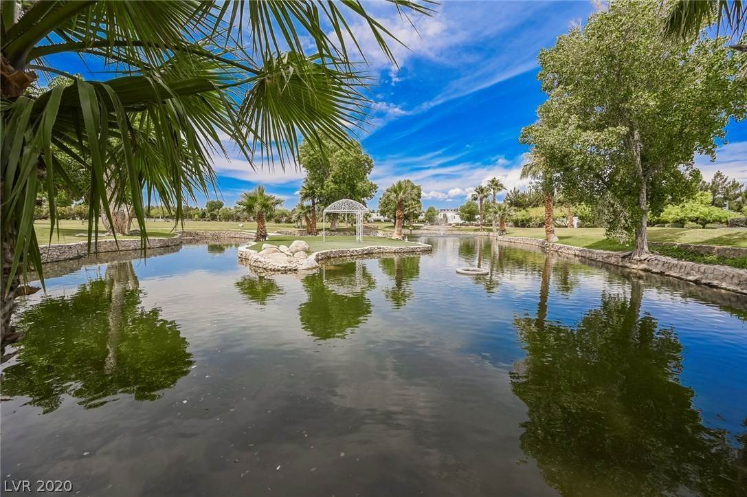 48. Residential for Sale at 6629 Pecos Road Las Vegas, Nevada 89120 United States