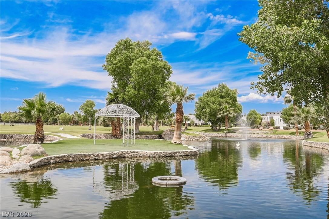 49. Residential for Sale at 6629 Pecos Road Las Vegas, Nevada 89120 United States