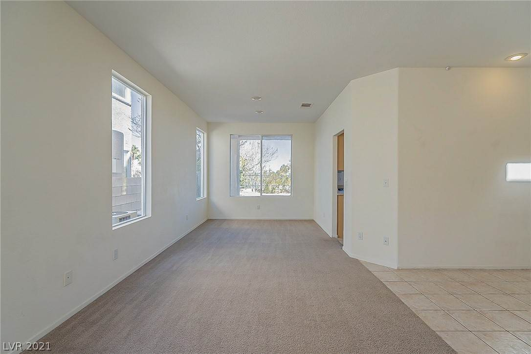 11. Residential for Sale at 2994 Paseo Hills Way Henderson, Nevada 89052 United States