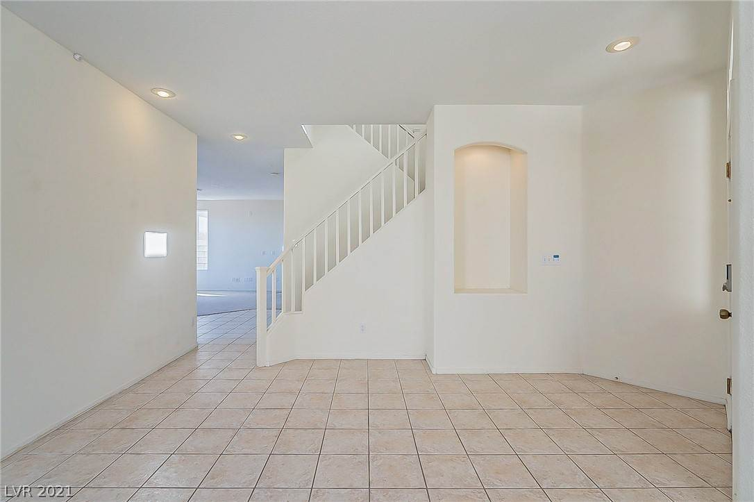 12. Residential for Sale at 2994 Paseo Hills Way Henderson, Nevada 89052 United States