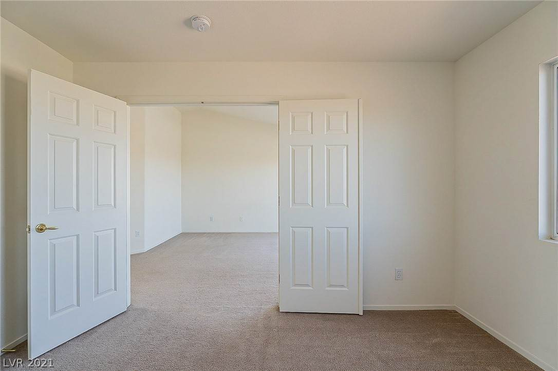 14. Residential for Sale at 2994 Paseo Hills Way Henderson, Nevada 89052 United States