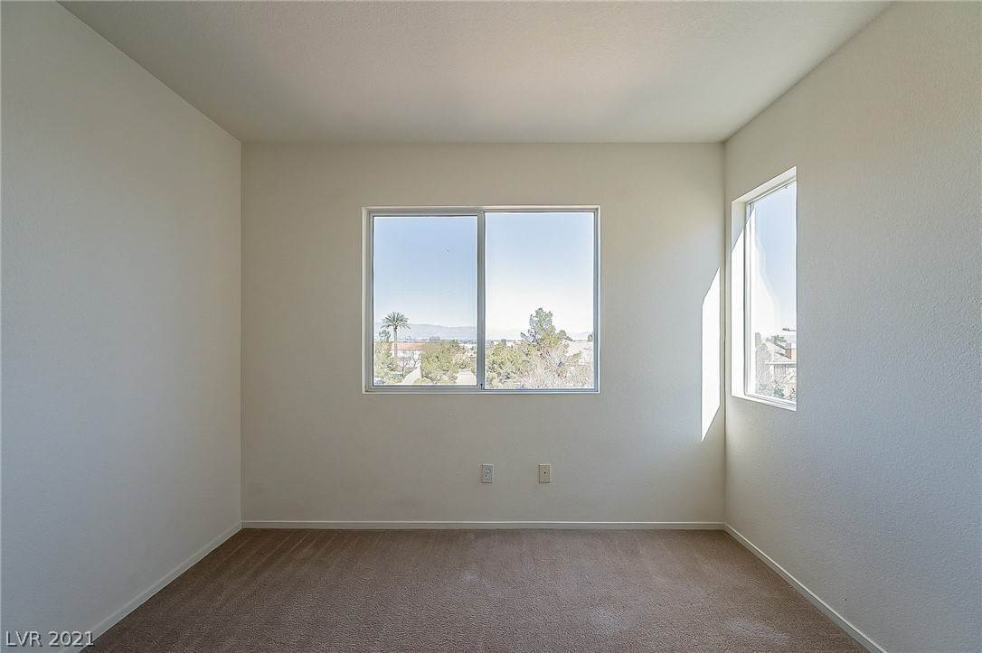 20. Residential for Sale at 2994 Paseo Hills Way Henderson, Nevada 89052 United States