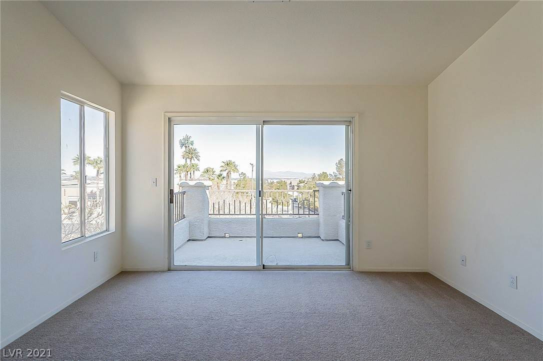 26. Residential for Sale at 2994 Paseo Hills Way Henderson, Nevada 89052 United States
