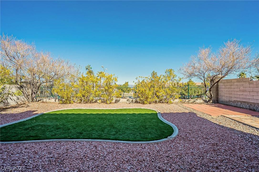 27. Residential for Sale at 2994 Paseo Hills Way Henderson, Nevada 89052 United States