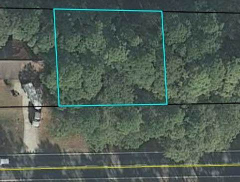 Land for Sale at 715 Chapel Crossing Road 715 Chapel Crossing Road Brunswick, Georgia 31525 United States