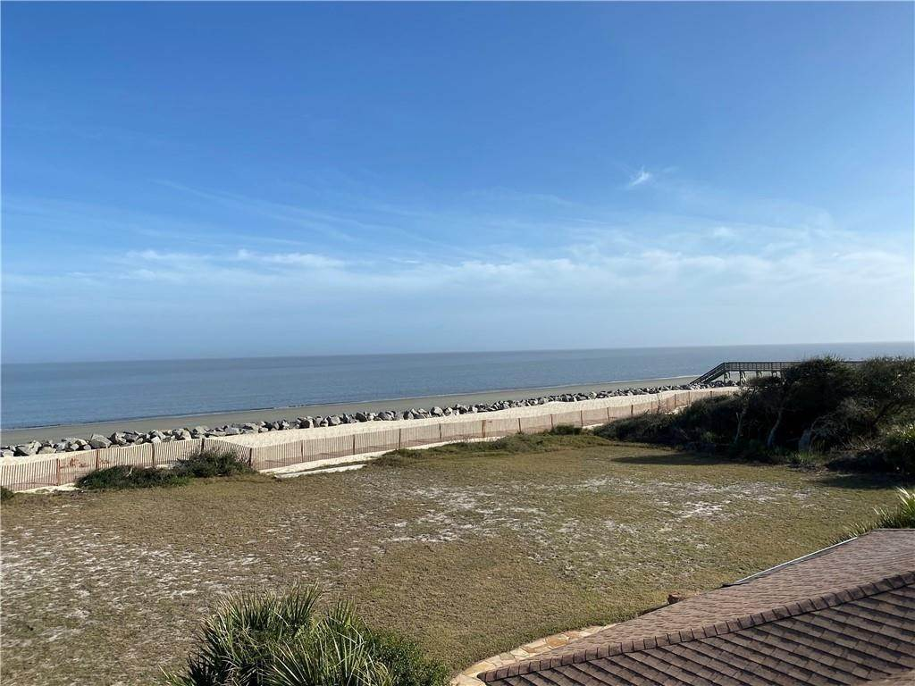 Land for Sale at 7 Ellis Lane Jekyll Island, Georgia 31527 United States