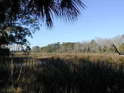 Commercial for Sale at Address Not Available Hilton Head Island, South Carolina 29926 United States