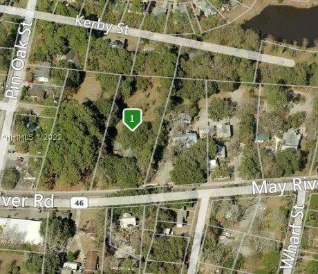Commercial for Sale at Address Not Available Bluffton, South Carolina 29910 United States