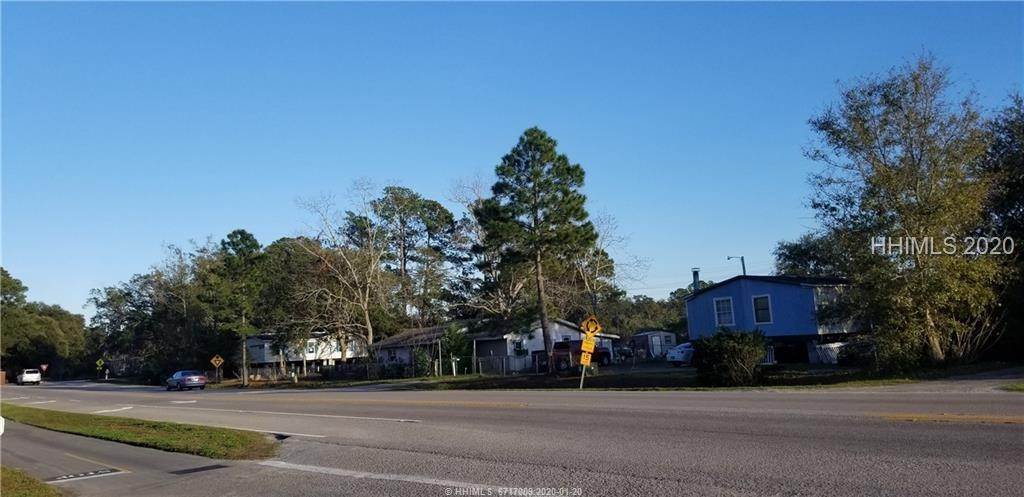 Land for Sale at 1 Marshland Road Hilton Head Island, South Carolina 29926 United States