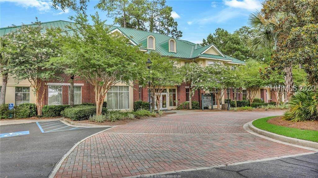 Commercial for Sale at 4 Clark Summit Dr Drive Bluffton, South Carolina 29910 United States