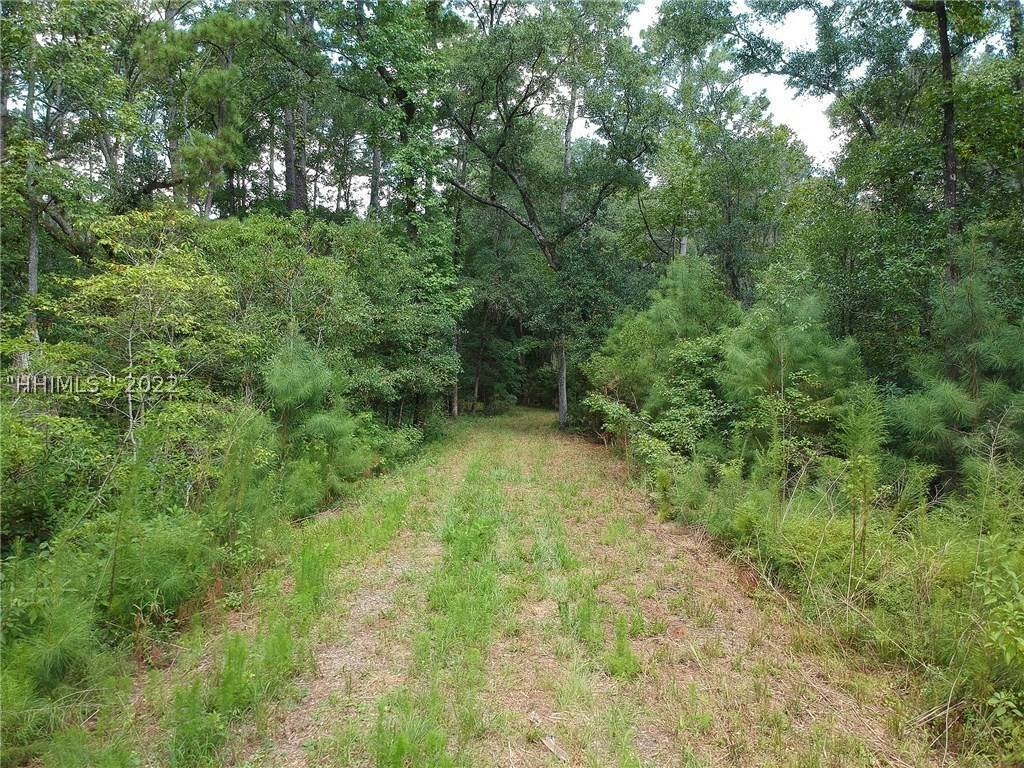 16. Land for Sale at 31 Headwaters Road Bluffton, South Carolina 29910 United States