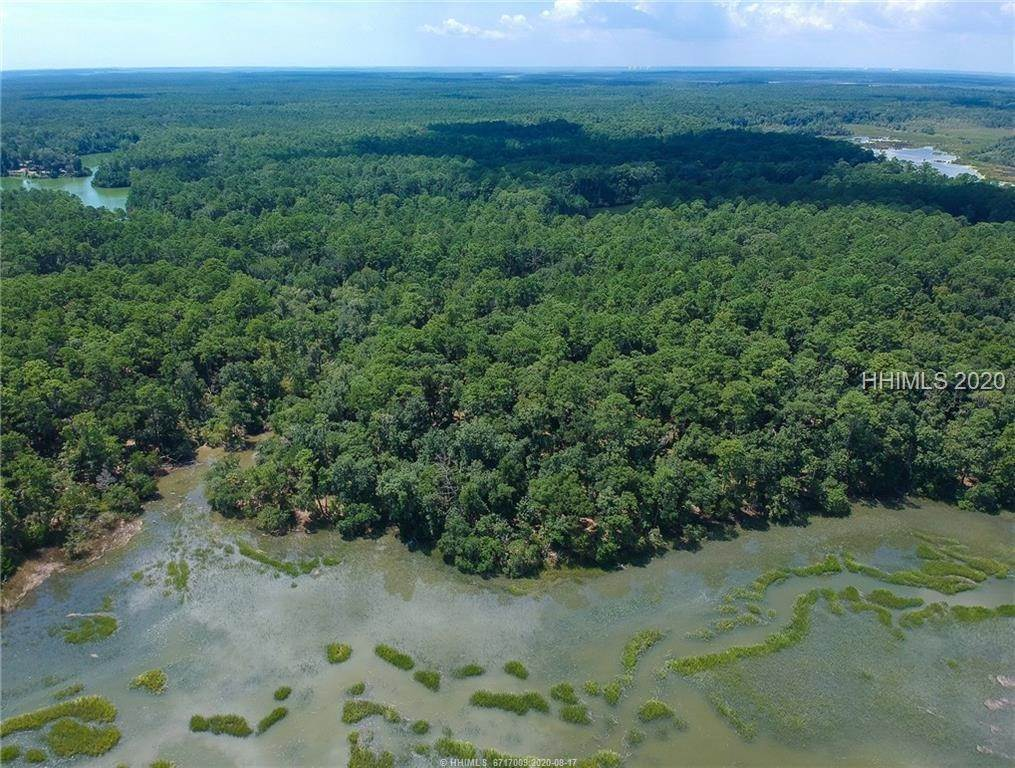 4. Land for Sale at 31 Headwaters Road Bluffton, South Carolina 29910 United States