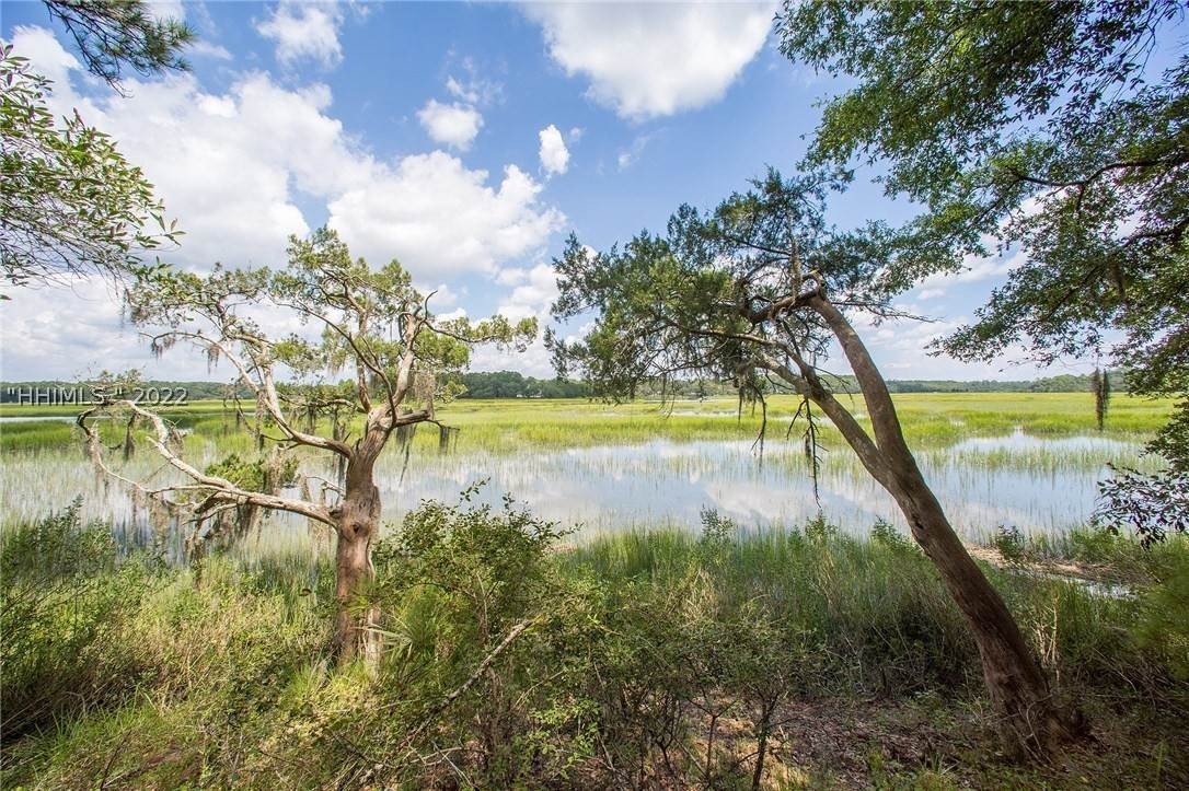 9. Land for Sale at 31 Headwaters Road Bluffton, South Carolina 29910 United States