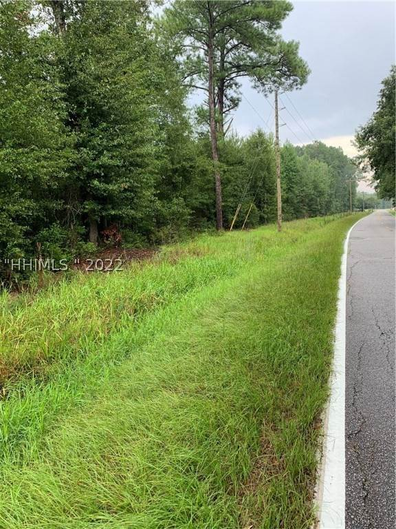 Land for Sale at Hwy 652 Pineland, South Carolina 29934 United States