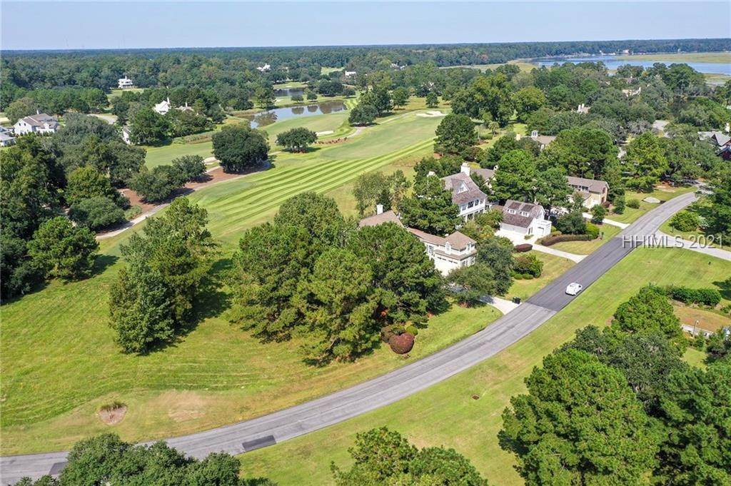 10. Land for Sale at 177 Oldfield Way Bluffton, South Carolina 29909 United States