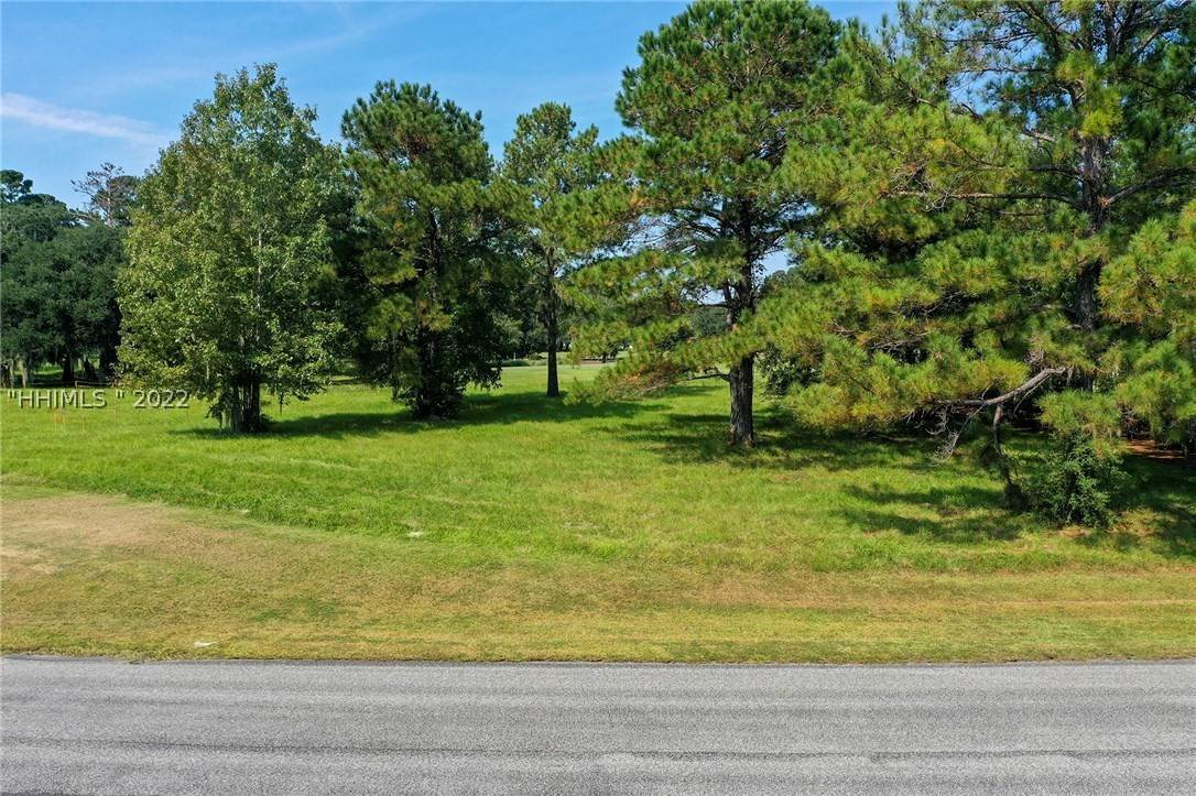 16. Land for Sale at 177 Oldfield Way Bluffton, South Carolina 29909 United States