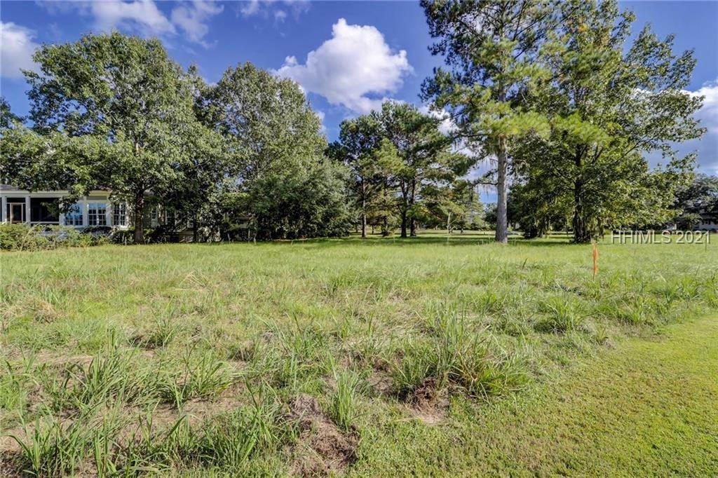 22. Land for Sale at 177 Oldfield Way Bluffton, South Carolina 29909 United States