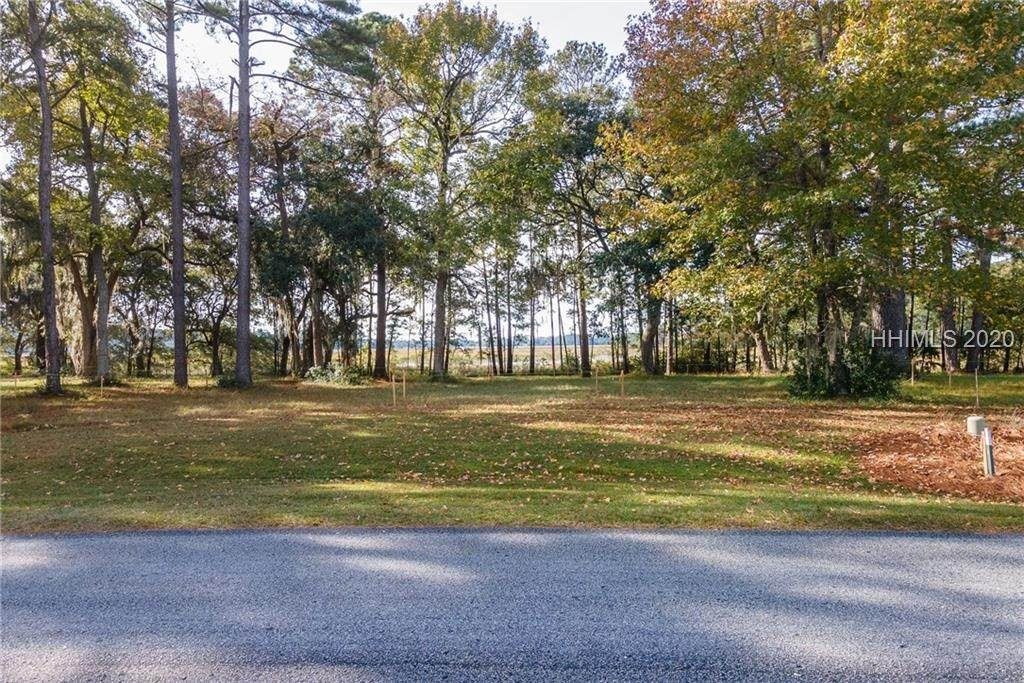 3. Land for Sale at 172 Oldfield Way Bluffton, South Carolina 29909 United States
