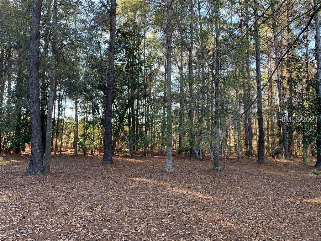 3. Land for Sale at 38 Normandy Avenue Bluffton, South Carolina 29910 United States